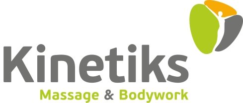 kinetics logo small
