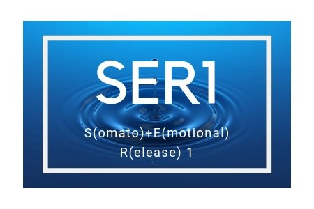 SomatoEmotional Release 1 photo
