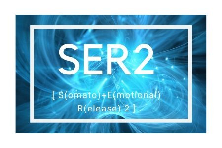 Somato Emotional Release 2