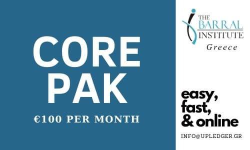 BI-GREECE-VM-Core-Pak-english