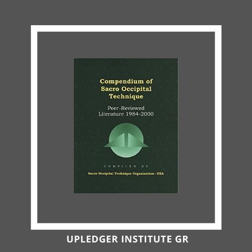 Compendium of Sacro Occipital Technique