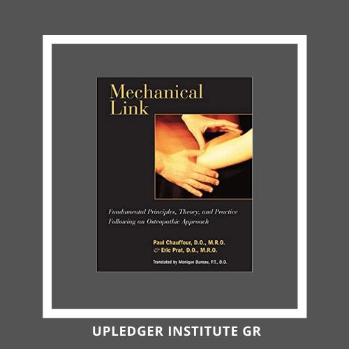 Mechanical Link: Fundamental Principles