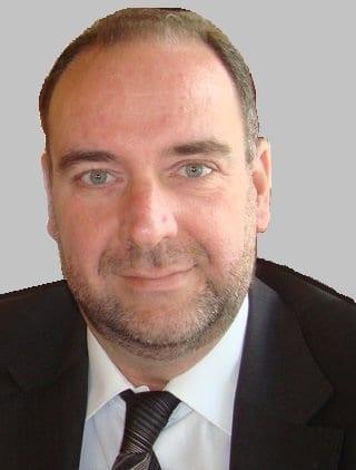 Δημήτρης Παλαιολόγος